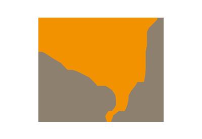 Varmehuset er forhandler av Scan Stoves