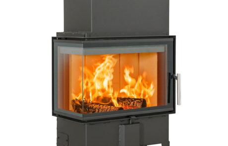 Scan 5003-S FR FL